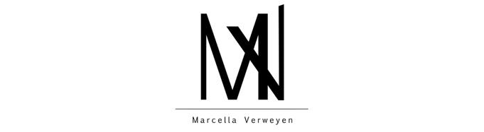 Marcella Verweyen