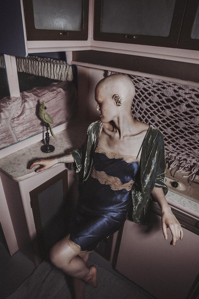 Melanie-Gaydos-07122017-Web-015.jpg