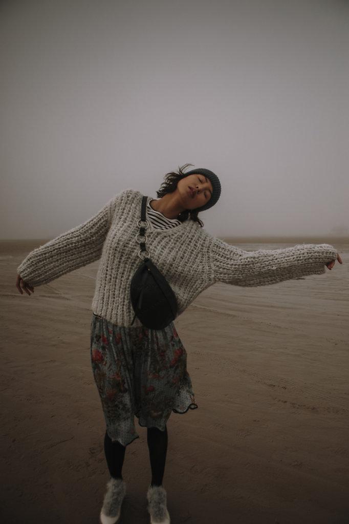 Yifan-Linda-Bose-11062018-Web-007.jpg