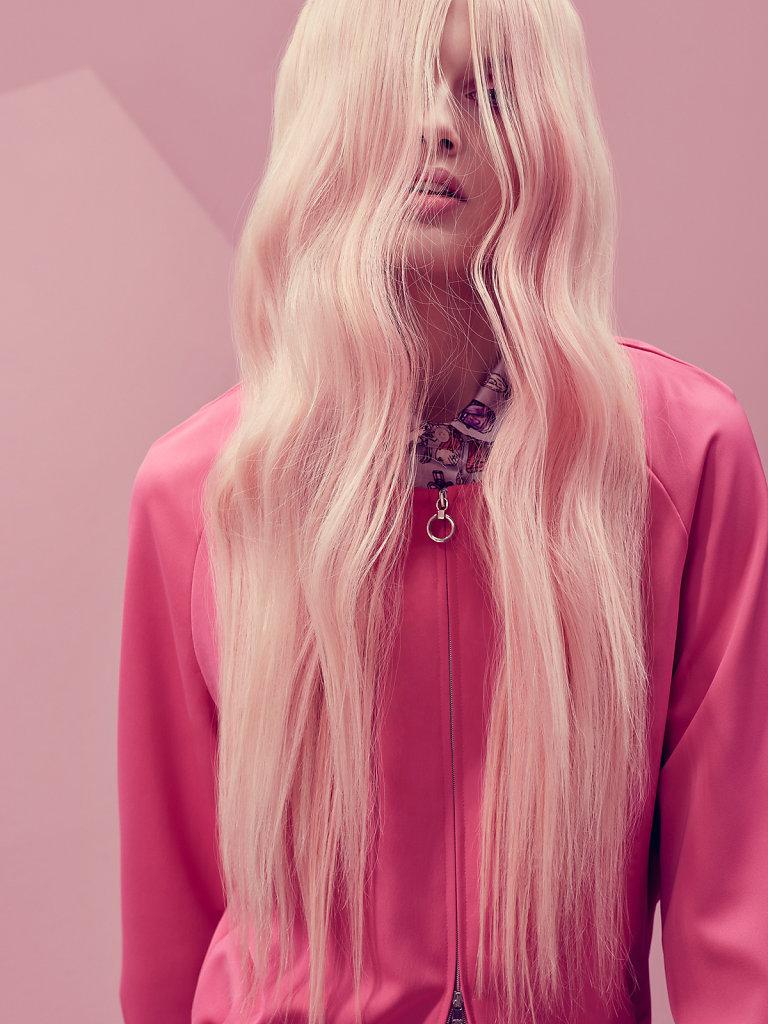 FlorianGrill-PINK-HAIR-06-sRGB.jpg