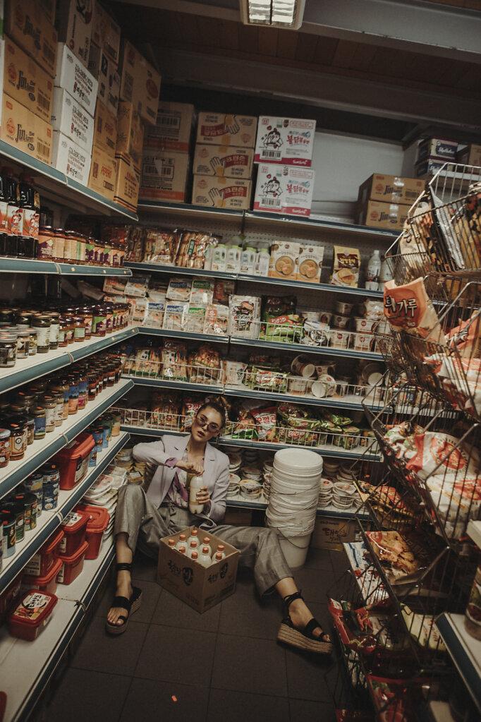 Steffi-Giesinger-Linda-Bose-Asia-05112019-Web-026.jpg