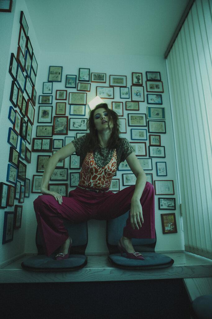 Miryam-Linda-Bose-05252019-Web-006.jpg