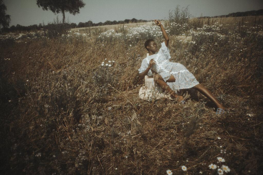 Aminata-Linda-Bose-06262019-Web-033.jpg