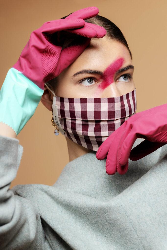 silkephoto-safetyinbeauty-5.jpg